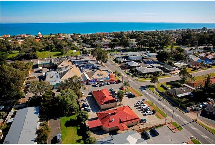 116A Anstruther Road Mandurah WA 6210 - Image 1