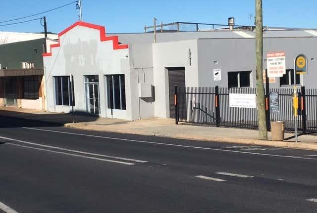 6 Uriarra Road Queanbeyan NSW 2620 - Image 1