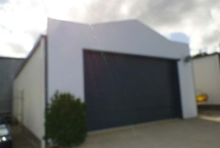 6/10 Shearwater Drive Taylors Beach NSW 2316 - Image 1