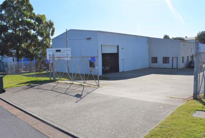 Unit 1, 97 Munibung Road Cardiff NSW 2285 - Image 1