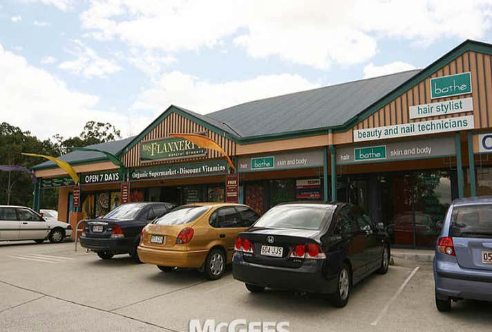 2/628 Rode Road Chermside QLD 4032 - Image 1