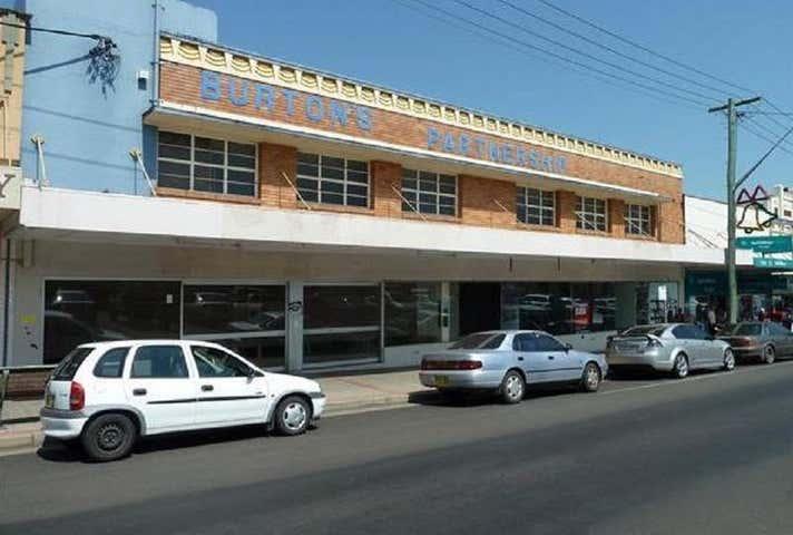 115 Summerland Way Kyogle NSW 2474 - Image 1