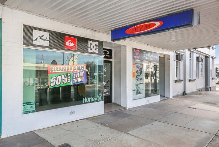 47-49 Corangamite Street Colac VIC 3250 - Image 1