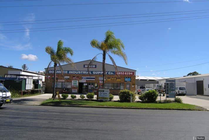Unit 3, 18 Cook Drive Coffs Harbour NSW 2450 - Image 1