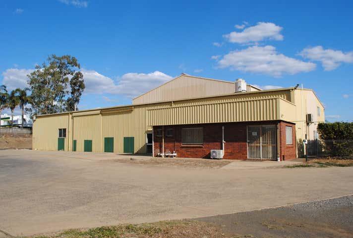 56 Carrington Road Wilsonton QLD 4350 - Image 1