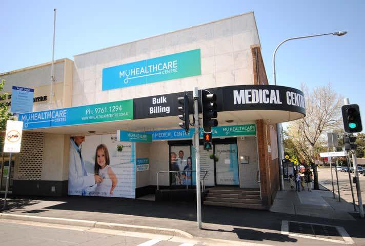 20 Station St Wentworthville NSW 2145 - Image 1
