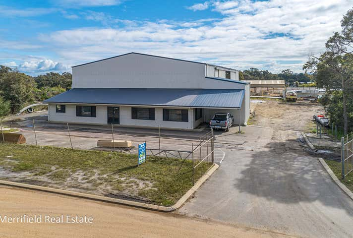 4/189-191 Chester Pass Road Milpara WA 6330 - Image 1