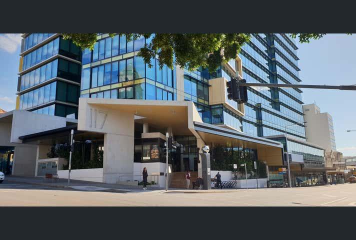 117 Brisbane Street Ipswich QLD 4305 - Image 1