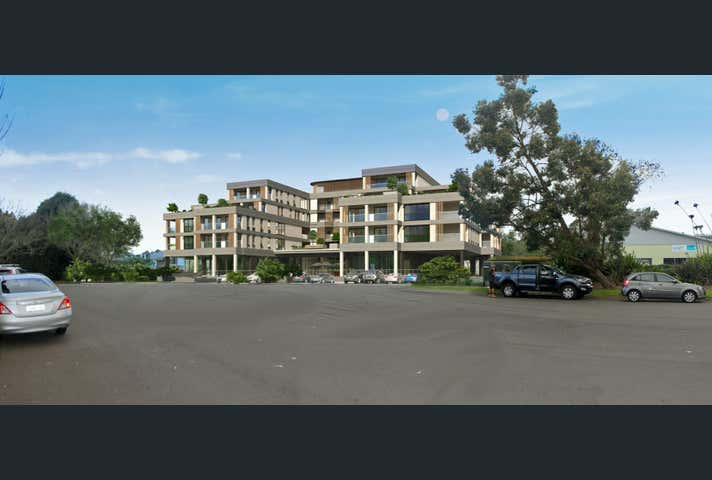 4 Colony Close Tuggerah NSW 2259 - Image 1