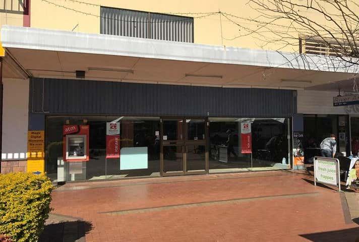 River Arcade, Shop 9 & 9A/208-212  Victoria Street Taree NSW 2430 - Image 1