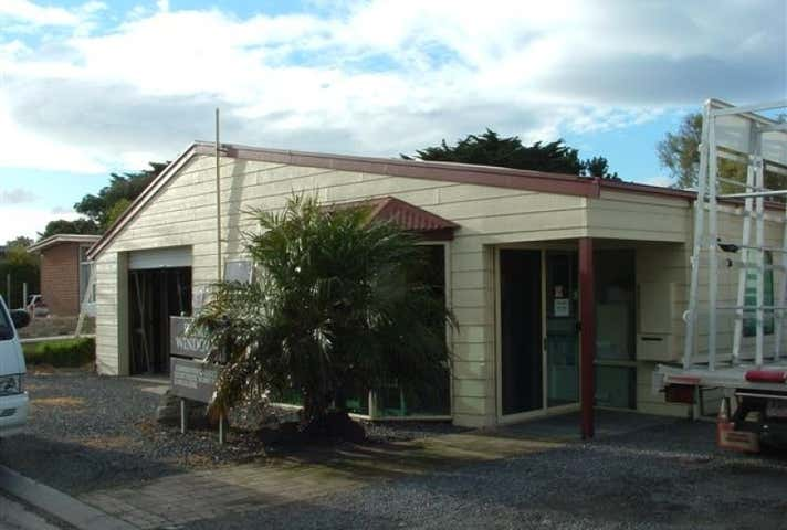 14 Phillip Avenue Victor Harbor SA 5211 - Image 1