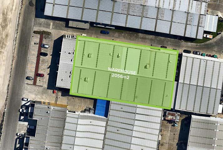 Warehouse/2A, 6/11 David Street Dandenong VIC 3175 - Image 1