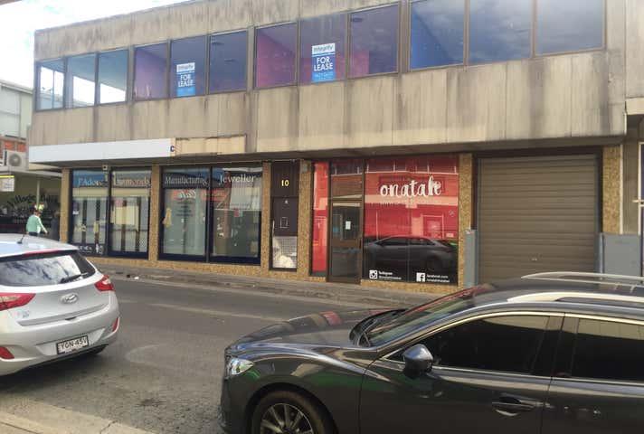 10a Schofields Lane Nowra NSW 2541 - Image 1