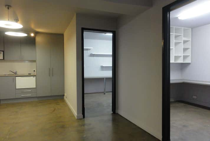 Ladhope, 131 Wickham Terrace Spring Hill QLD 4000 - Image 1