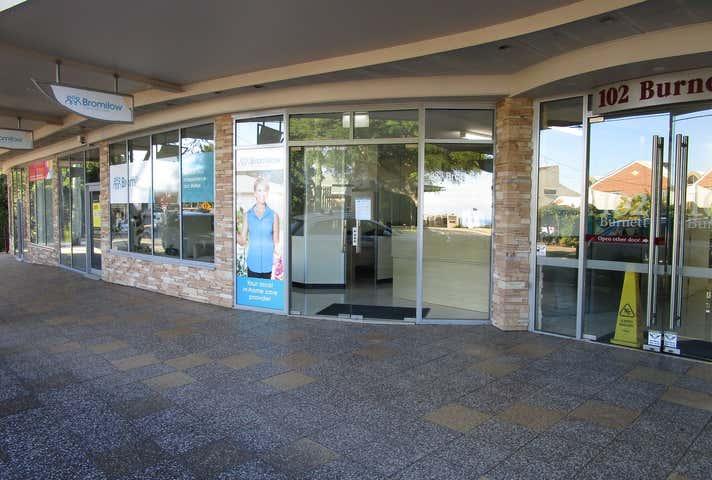 15/102 Burnett Street Buderim QLD 4556 - Image 1