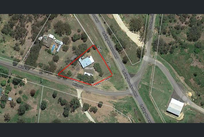 57 Milne Street Laidley QLD 4341 - Image 1