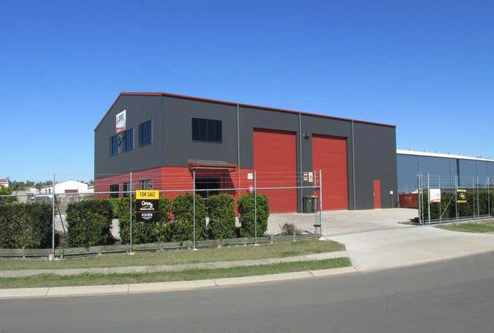 13 Industrial Avenue Dundowran QLD 4655 - Image 1