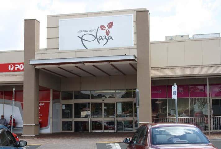 Meadow Mews Shopping Centre, 102-106 Hobart Road Kings Meadows TAS 7249 - Image 1