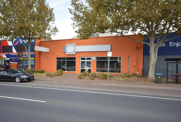 35 Sir Donald Bradman Drive Mile End South SA 5031 - Image 1