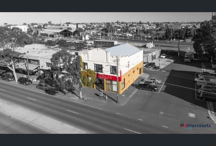 68 Mercer St Geelong VIC 3220 - Image 1
