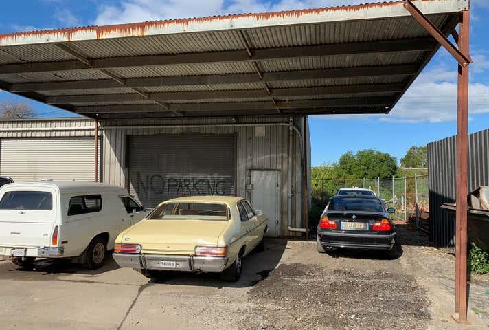 25/9-11 West Dapto Road Kembla Grange NSW 2526 - Image 1