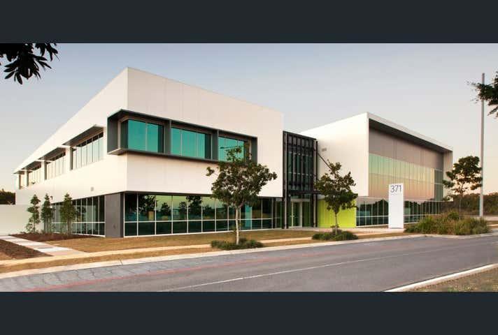2.1 & 2.2  / 371 MacArthur Avenue, Northshore Hamilton, 2.1 & 2.2, 371 Macarthur Avenue Hamilton QLD 4007 - Image 1