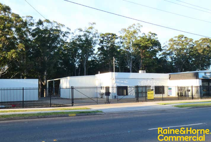(L), 200 High Street Wauchope NSW 2446 - Image 1