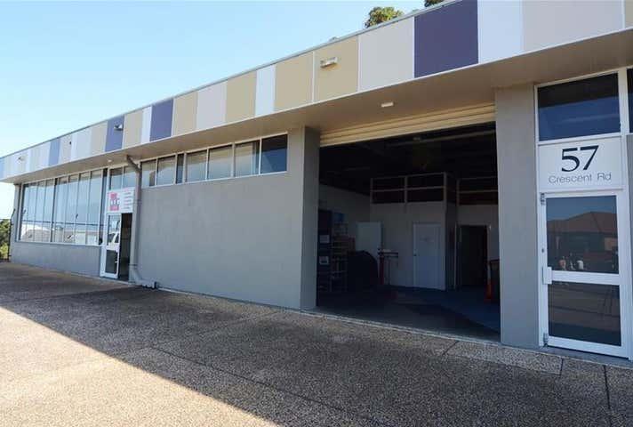 Unit 5/60 Griffith Road & 57 Crescent Road Lambton NSW 2299 - Image 1