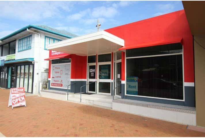 54 James Street Yeppoon QLD 4703 - Image 1