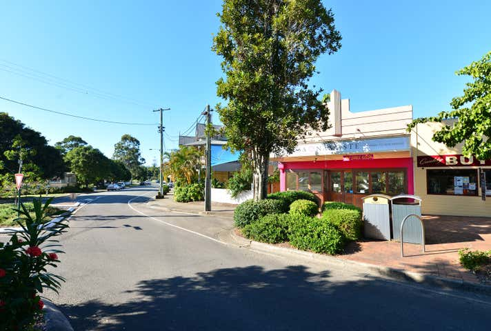 2 Memorial Avenue Pomona QLD 4568 - Image 1
