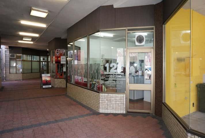 Shop 12, 113 Main Road Moonah TAS 7009 - Image 1