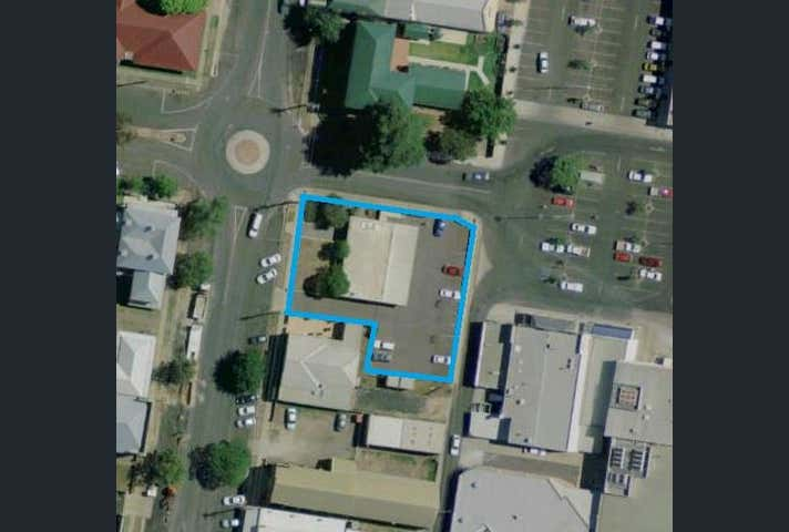 13 Perry Street Mudgee NSW 2850 - Image 1