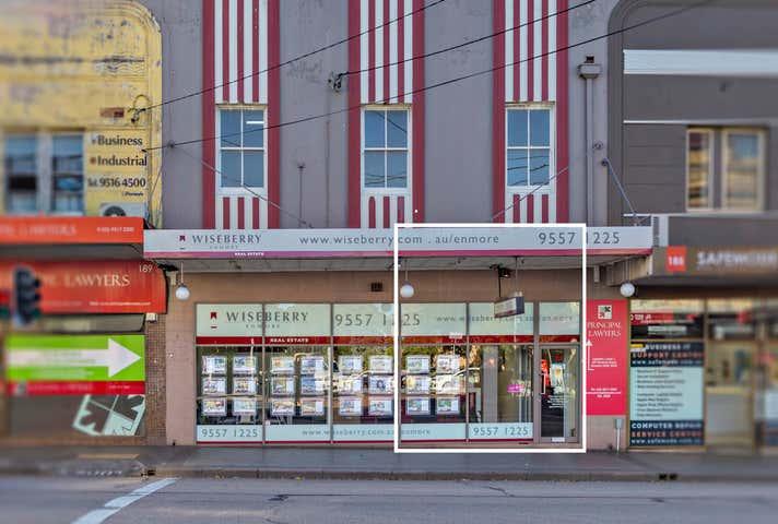 187 Enmore Road Enmore NSW 2042 - Image 1
