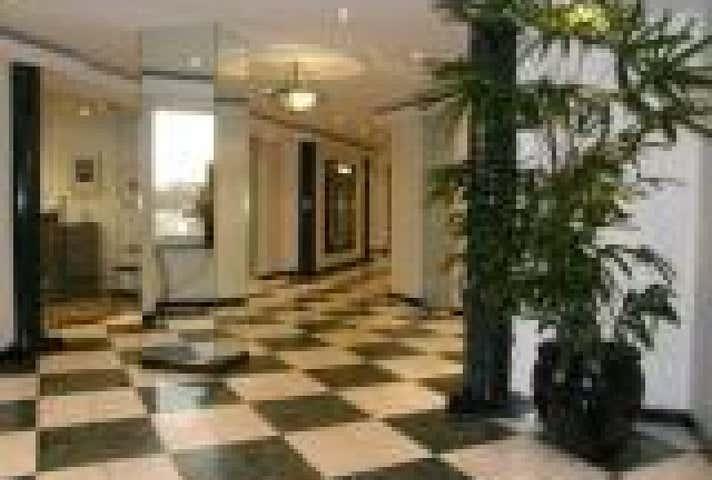 316/89 High Street Kew VIC 3101 - Image 1