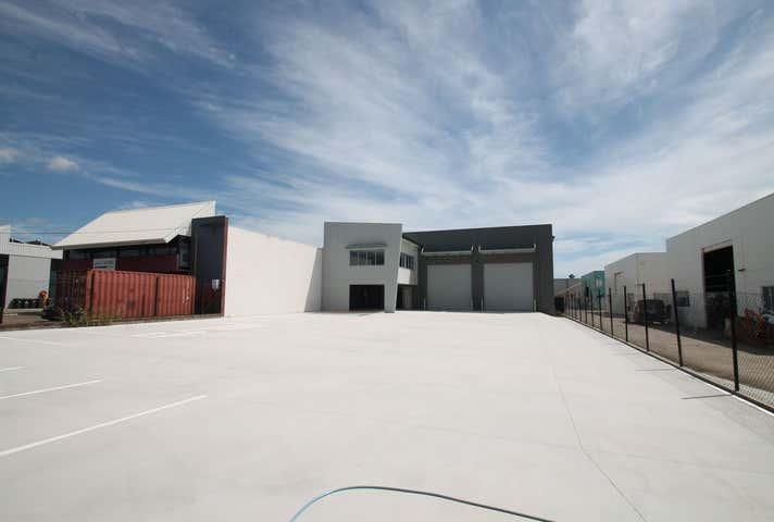 38 Boyland Avenue Coopers Plains QLD 4108 - Image 1