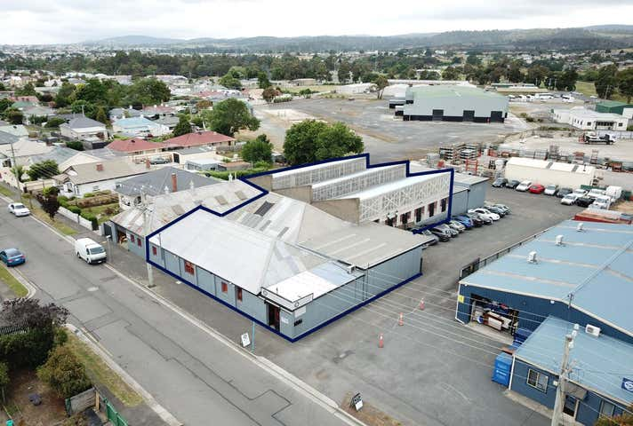 18 Herbert Street Launceston TAS 7250 - Image 1