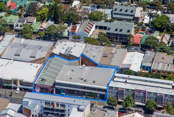 Sold commercial properties in alexandria nsw 2015 pg 10 malvernweather Gallery