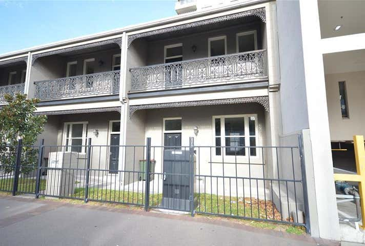 737-739 Hunter Street Newcastle West NSW 2302 - Image 1