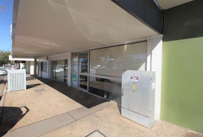 Shop 2 & 3, 9 Miles Street Mount Isa QLD 4825 - Image 1