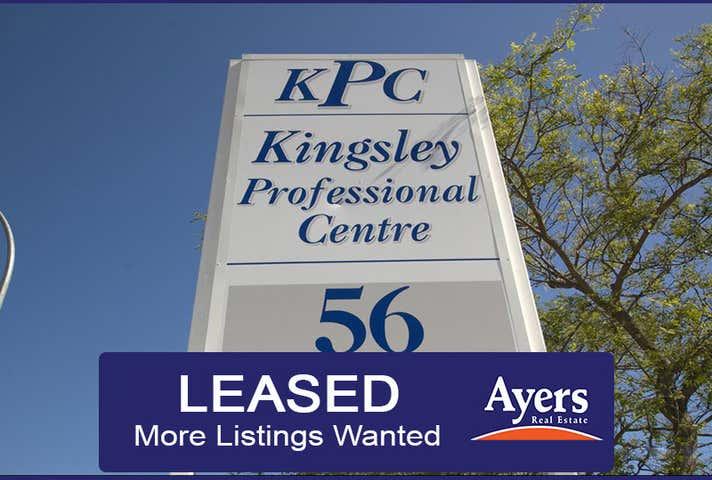 2/56 Creaney Dr Kingsley WA 6026 - Image 1