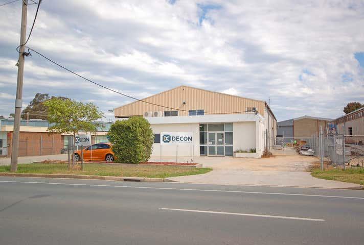 45 Union Road North Albury NSW 2640 - Image 1
