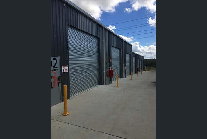 6/6 Concord Street Boolaroo NSW 2284 - Image 1