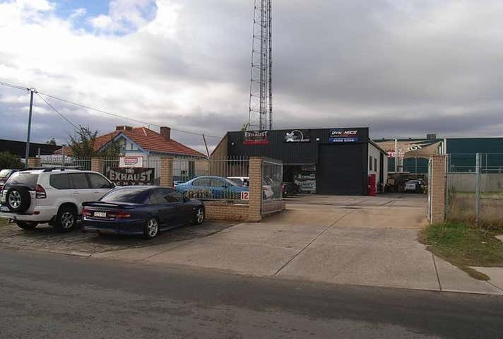 12 Lefroy Ave Midland WA 6056 - Image 1