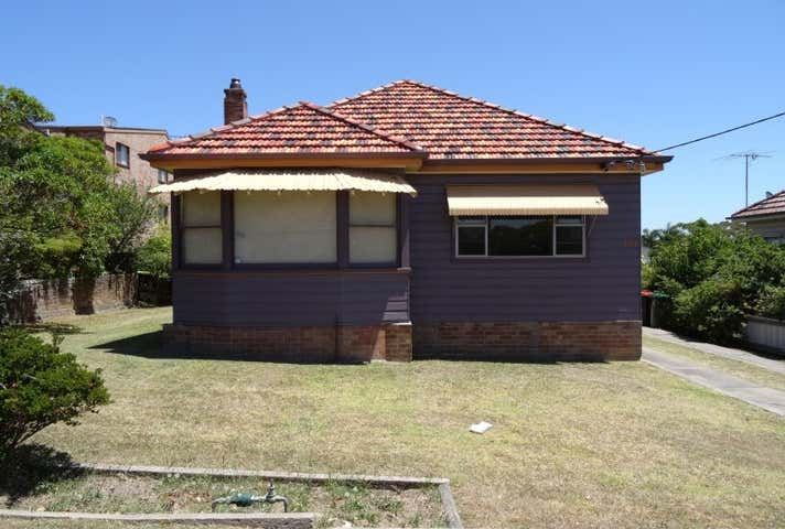 294 Charlestown Road Charlestown NSW 2290 - Image 1