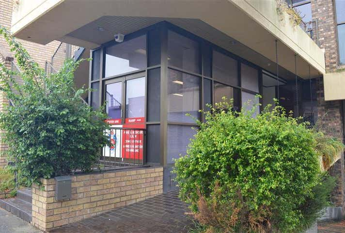 (Ground Floor)/32 St Andrews Street Maitland NSW 2320 - Image 1