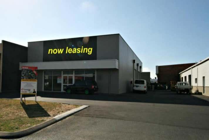 60A Strickland Street East Bunbury WA 6230 - Image 1