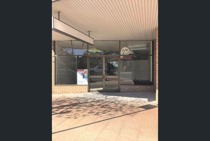 25a Faraday Road Padstow NSW 2211 - Image 1