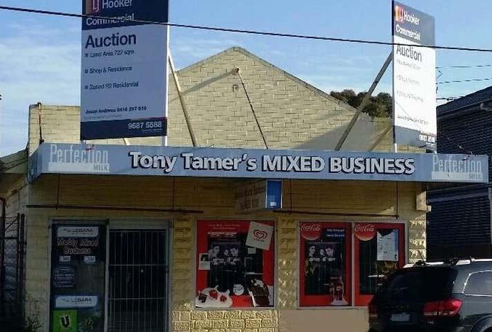 56 Hilltop Road Merrylands NSW 2160 - Image 1