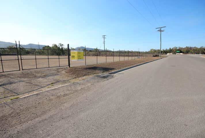 41 Kupfer Drive Roseneath QLD 4811 - Image 1