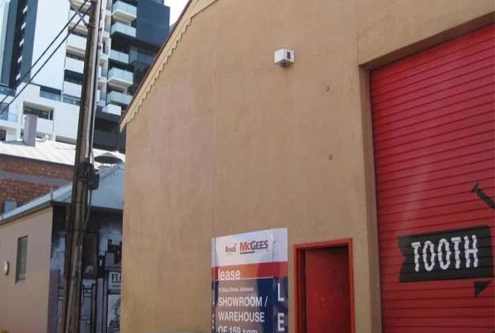 12 Eliza Street Adelaide SA 5000 - Image 1